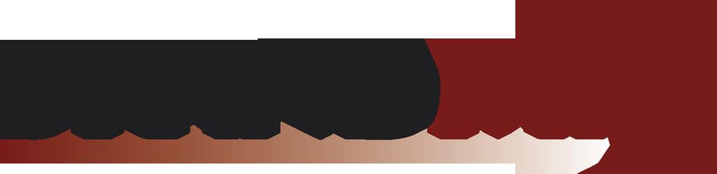brandmix_logo_web