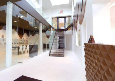nieuw-gebouw-en-showroom