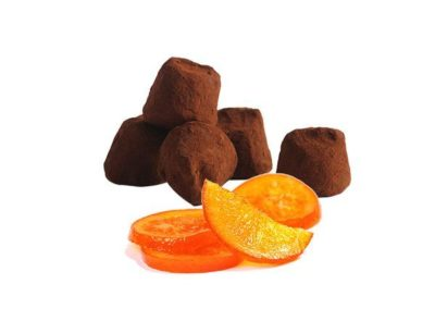 Ecorces-dorange-confite.truffes03-600x600candied orange peels