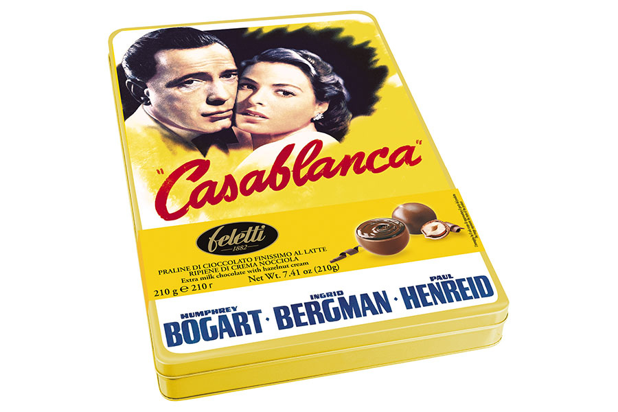 Latta-Casablanca-feletti