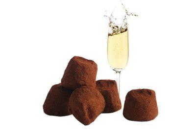 Marc-de-champagne.truffes-600x600