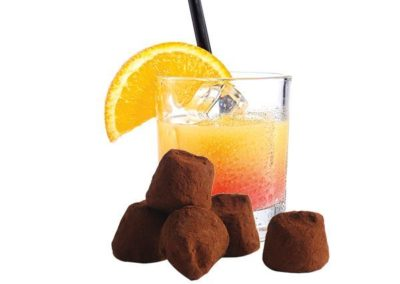 Punch.truffes-600x600