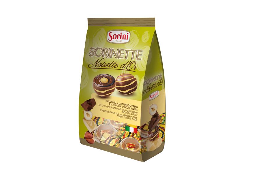 noisette1