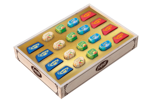 scatola-legno-apertaS