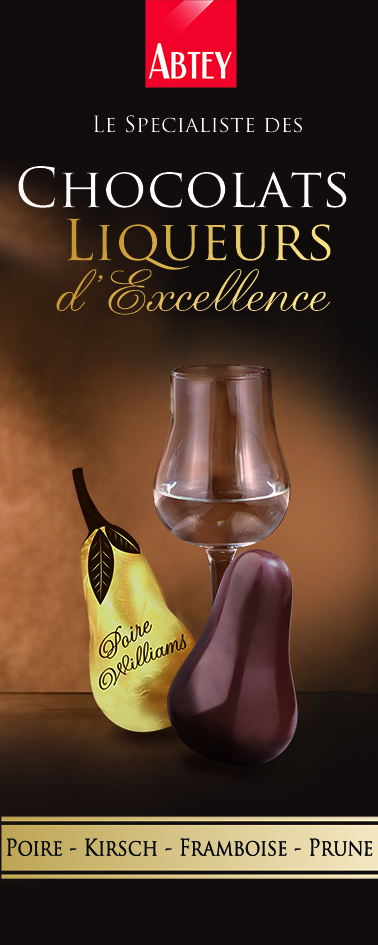 80x200 affiche Excellence poire Williams v2
