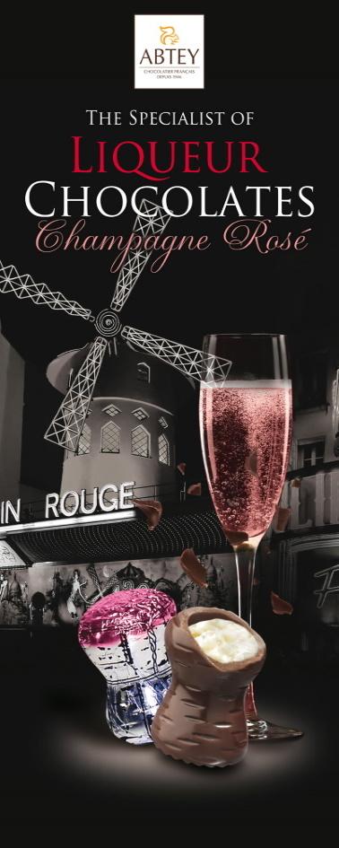 85x205-Moulin-rouge