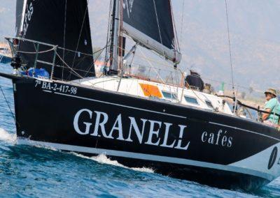 Cafés-Granell-Cullera