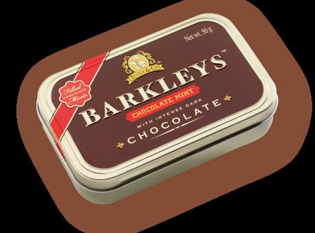 barkleys box