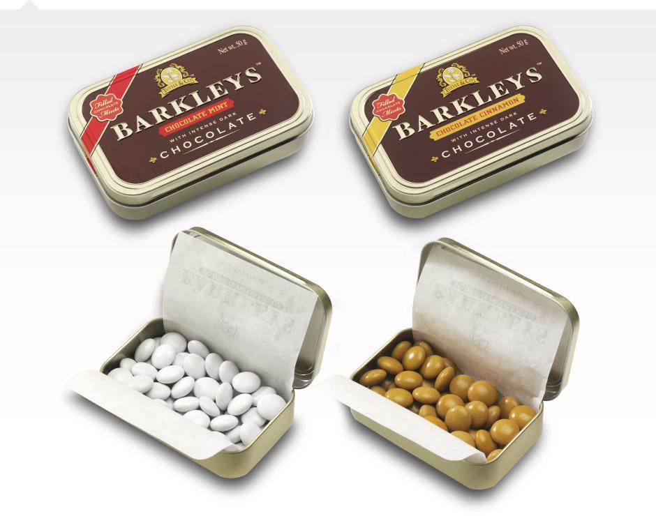 barkleys-chocolate