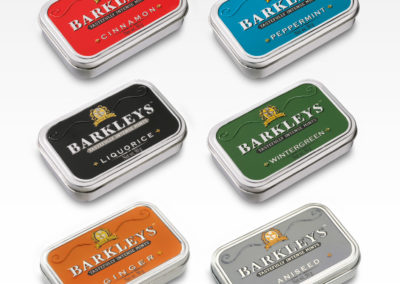 barkleys-classic