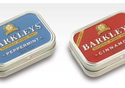 barkleys-sugarfree