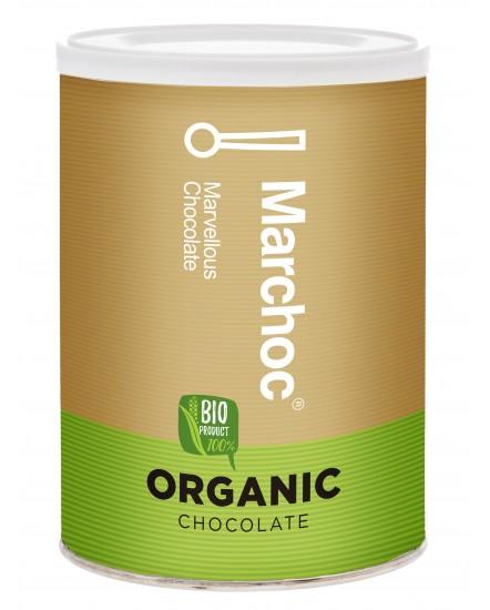 marchoc-organic can_resized-442x550-0
