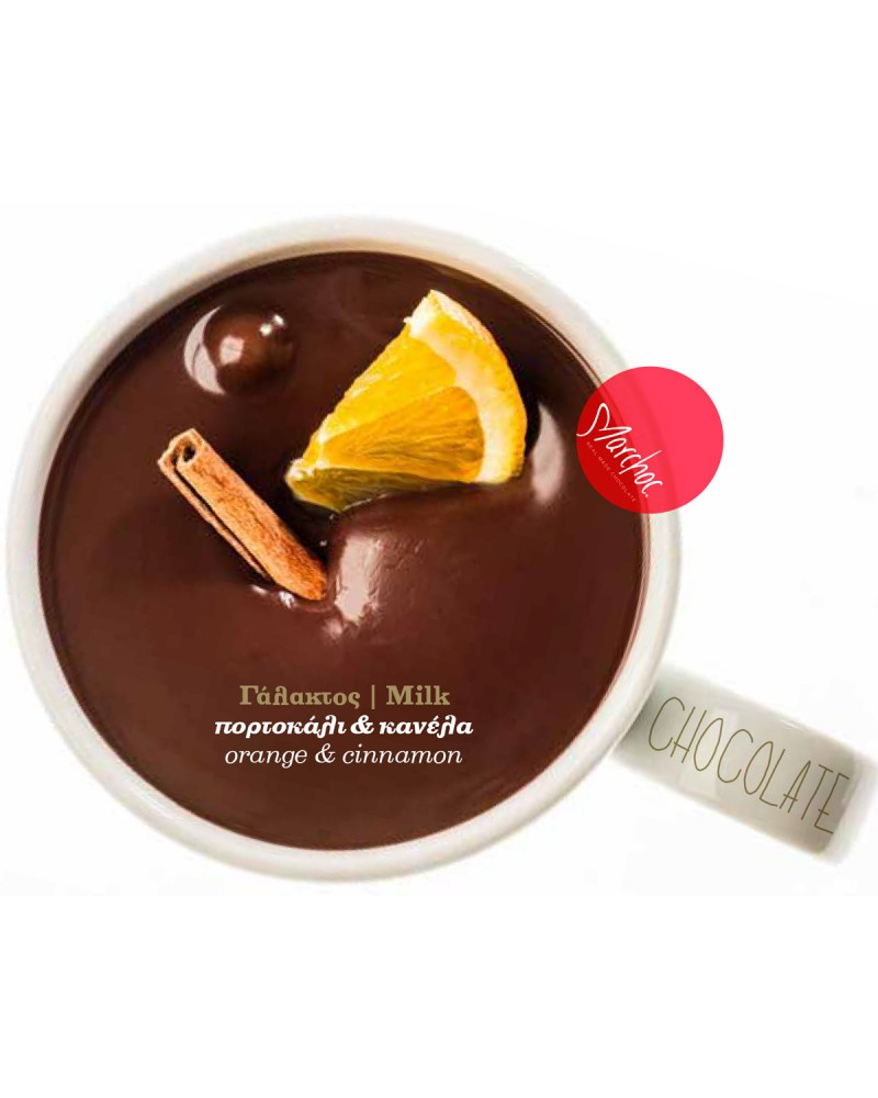 marchocolate milk orange cinnamon2