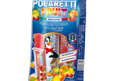 polaretti-multilingua fruit