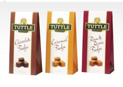tuttle-caramel